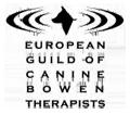 EGBCT-logo-120